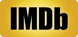 Clarence Steele on IMDb